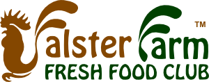 Falster Farm Fresh Food Club
